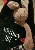 Bunnyheart